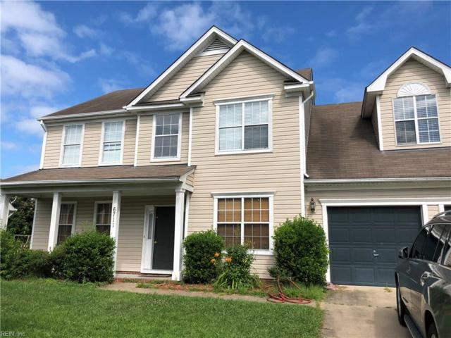 6711 Lake Cove Cir, Suffolk, VA 23435 (#10204549) :: Reeds Real Estate