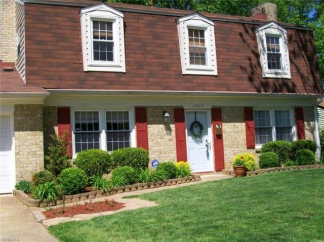 3800 Windsor Gate Rd, Virginia Beach, VA 23452 (#10204553) :: Austin James Real Estate