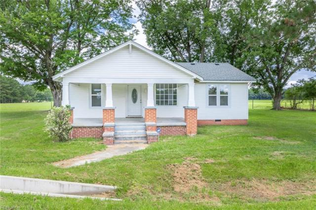 185 U.S. 13, Gates County, NC 27935 (#10204570) :: Berkshire Hathaway HomeServices Towne Realty