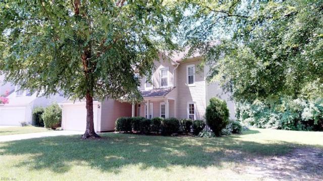 6800 Goldeneye Ct, Suffolk, VA 23435 (#10204592) :: Reeds Real Estate