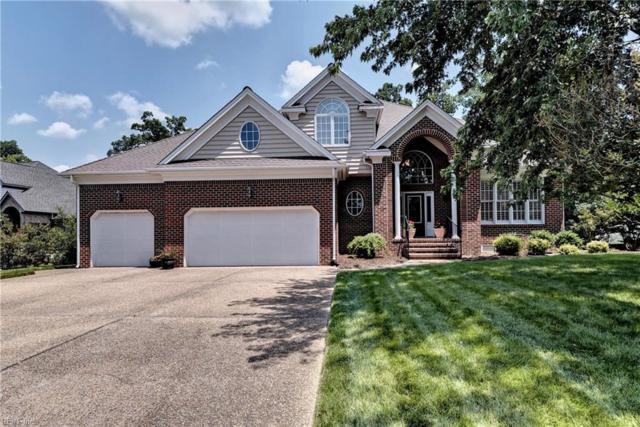 222 Charter House Ln, James City County, VA 23185 (MLS #10204593) :: Chantel Ray Real Estate