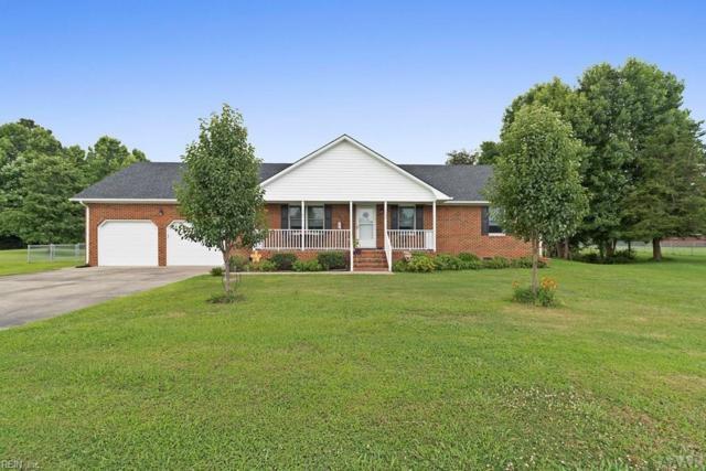 1153 Azalea Trl, Pasquotank County, NC 27909 (#10204640) :: Austin James Real Estate