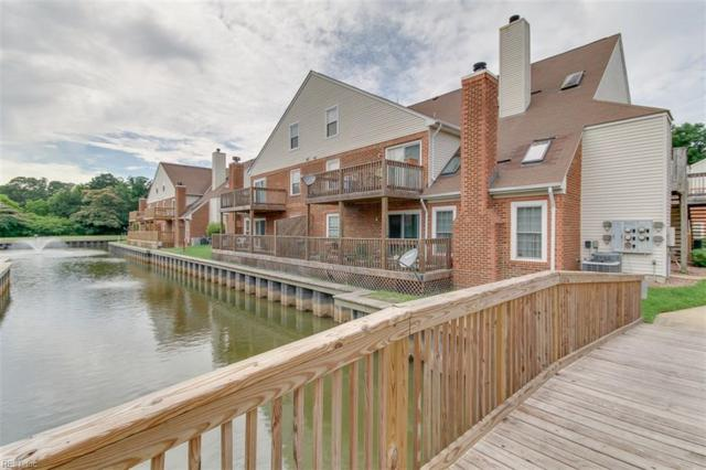 5049 Gatehouse Way, Virginia Beach, VA 23455 (#10204722) :: Austin James Real Estate