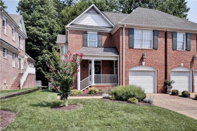 128 Exmoor Ct, Williamsburg, VA 23185 (#10204730) :: Resh Realty Group