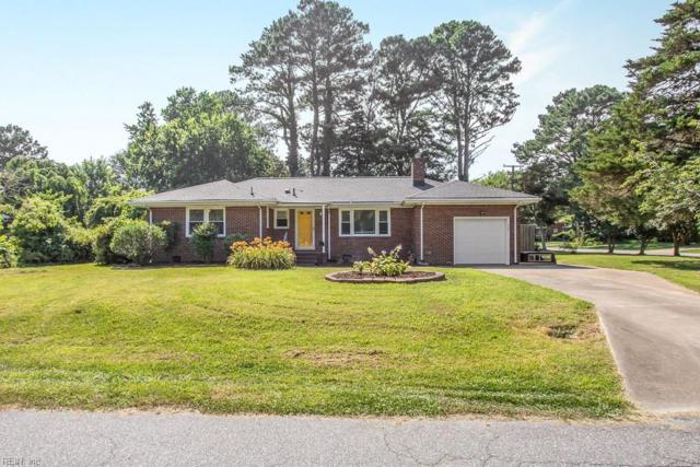 1741 Meredith Rd, Virginia Beach, VA 23455 (MLS #10204766) :: Chantel Ray Real Estate