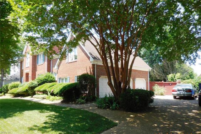 2444 Haversham Cls, Virginia Beach, VA 23454 (#10204777) :: Berkshire Hathaway HomeServices Towne Realty