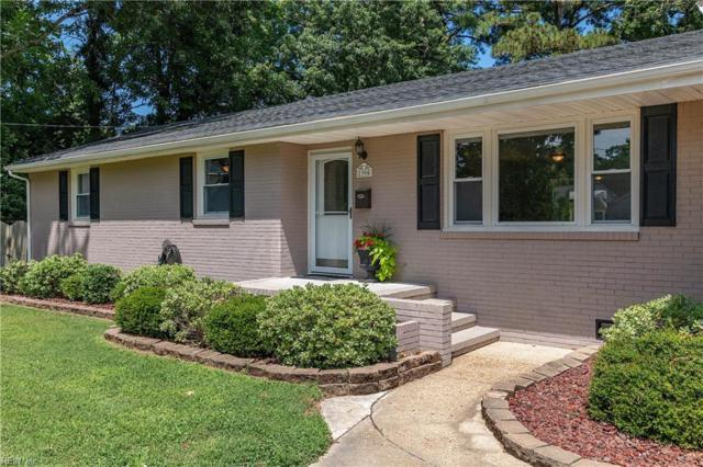 1904 Smith Farm Cir, Virginia Beach, VA 23455 (MLS #10204993) :: Chantel Ray Real Estate