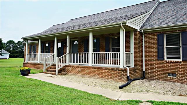 10396 Walnut Ridge Ln, Isle of Wight County, VA 23430 (#10205019) :: Resh Realty Group