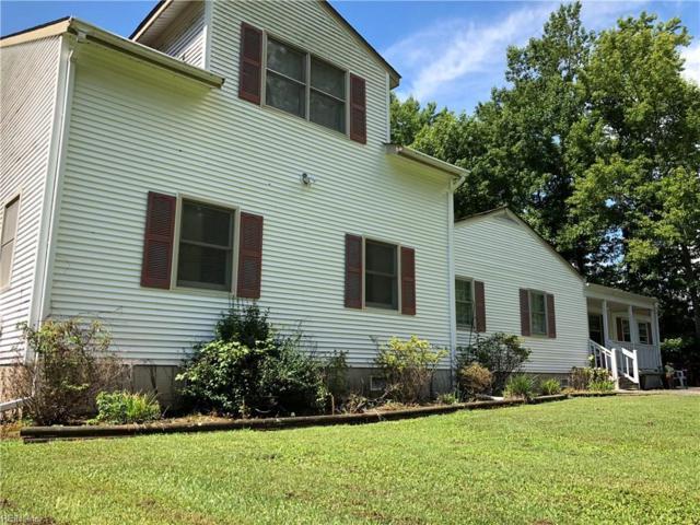 715 Draughon Rd, Chesapeake, VA 23322 (#10205061) :: Resh Realty Group