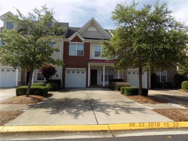 1065 Lambourne Ln, Virginia Beach, VA 23462 (#10205138) :: Berkshire Hathaway HomeServices Towne Realty