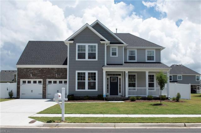 551 Wood Nymph Ln, Chesapeake, VA 23323 (MLS #10205163) :: Chantel Ray Real Estate