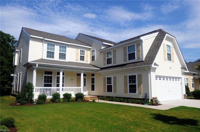 5088 Kings Grant Cir, Suffolk, VA 23434 (#10205180) :: Austin James Real Estate