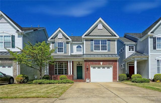 3023 Silver Charm Cir, Suffolk, VA 23435 (#10205188) :: The Kris Weaver Real Estate Team