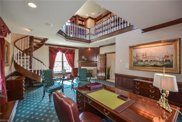 4123 Church Point Rd, Virginia Beach, VA 23455 (#10205256) :: Austin James Real Estate