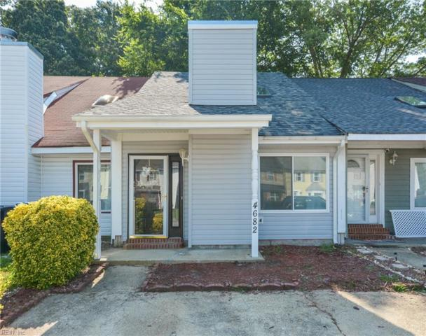 4682 Greenlaw Dr, Virginia Beach, VA 23464 (MLS #10205331) :: AtCoastal Realty