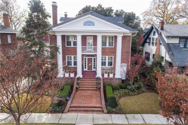 707 Baldwin Ave, Norfolk, VA 23517 (#10205336) :: The Kris Weaver Real Estate Team