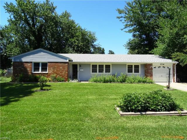 3736 Kings Point Arch, Virginia Beach, VA 23452 (#10205340) :: Austin James Real Estate