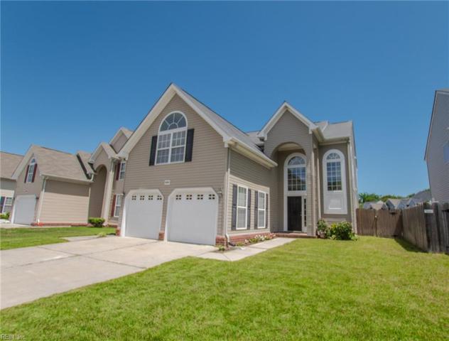 5504 Chandler Scott Ct, Virginia Beach, VA 23464 (#10205425) :: Reeds Real Estate
