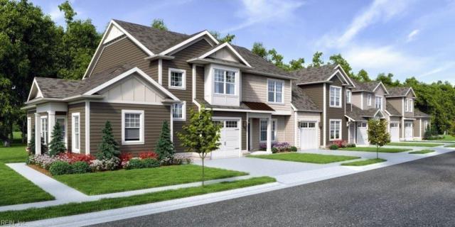 1925 Cannongate Ter, Chesapeake, VA 23322 (MLS #10205442) :: Chantel Ray Real Estate