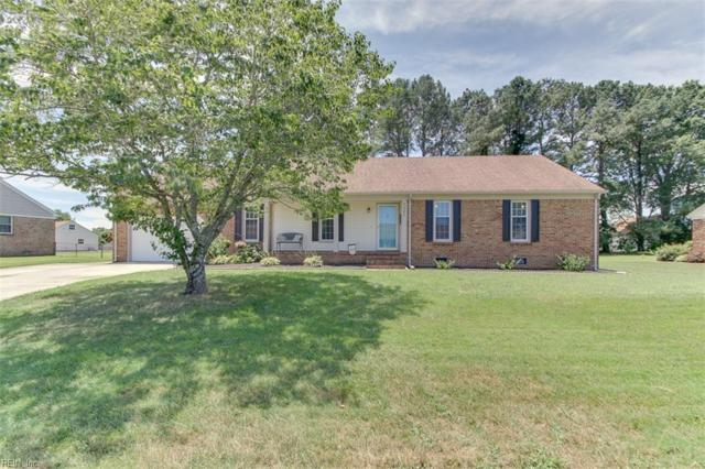 1221 Fordyce Dr, Chesapeake, VA 23322 (#10205448) :: Berkshire Hathaway HomeServices Towne Realty