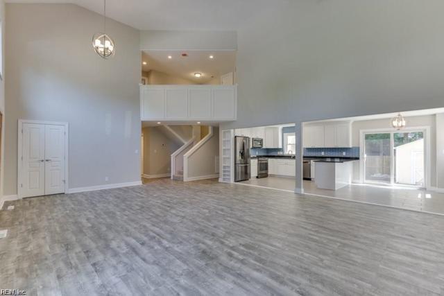 800 Winston Salem Ave, Virginia Beach, VA 23451 (MLS #10205487) :: Chantel Ray Real Estate