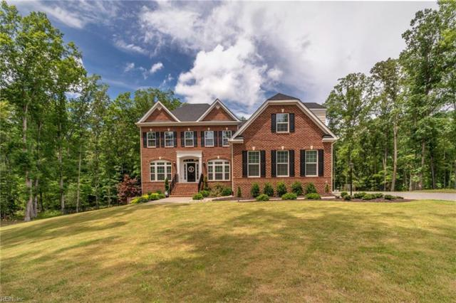 3620 Mallory Pl, James City County, VA 23188 (#10205495) :: Austin James Real Estate