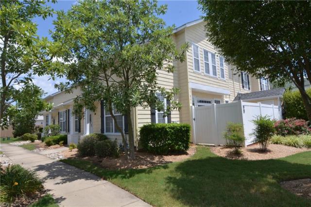 5340 Charmont Ct, Virginia Beach, VA 23455 (MLS #10205511) :: Chantel Ray Real Estate