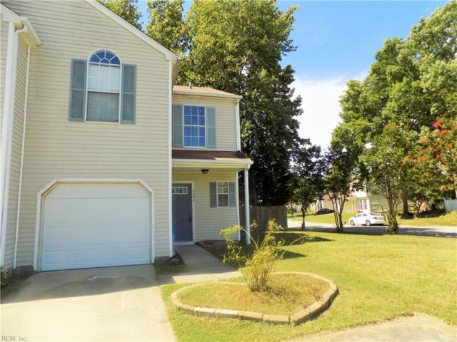 5496 Trumpet Vine Ct, Virginia Beach, VA 23462 (#10205518) :: Austin James Real Estate