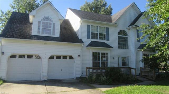 301 Hidden Falls Ct, Chesapeake, VA 23320 (#10205588) :: Atkinson Realty