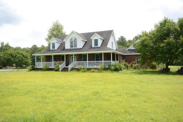 2351 Baum Rd, Chesapeake, VA 23322 (#10205616) :: Resh Realty Group