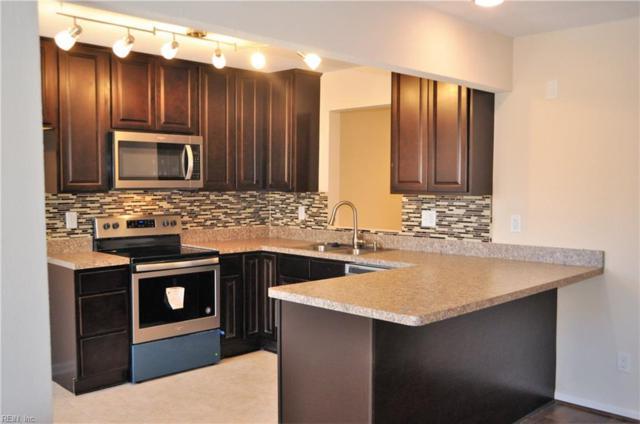 4034 Thomas Jefferson, Virginia Beach, VA 23452 (#10205655) :: Coastal Virginia Real Estate