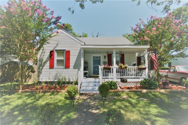 6366 Partridge St, Norfolk, VA 23513 (MLS #10205689) :: AtCoastal Realty