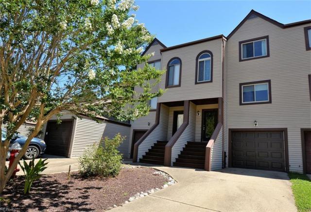 620 Sea Oats Way, Virginia Beach, VA 23451 (MLS #10205763) :: Chantel Ray Real Estate