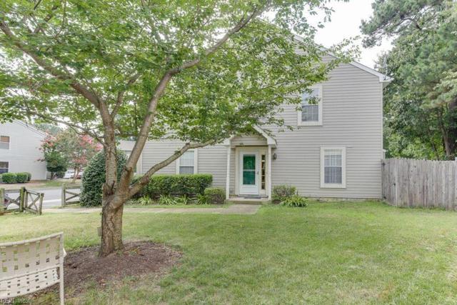 3940 Horse Run Gln, Newport News, VA 23602 (#10205839) :: The Kris Weaver Real Estate Team