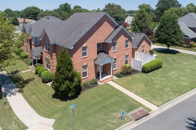 1115 Long Beeches Ave, Chesapeake, VA 23320 (#10205868) :: Austin James Real Estate