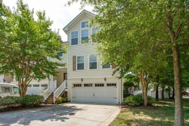 5577 Taylors Walke Ln, Virginia Beach, VA 23462 (#10205899) :: Green Tree Realty Hampton Roads