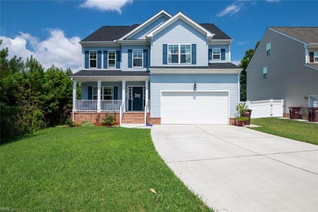 704 Danali Ct, Chesapeake, VA 23322 (#10205907) :: The Kris Weaver Real Estate Team