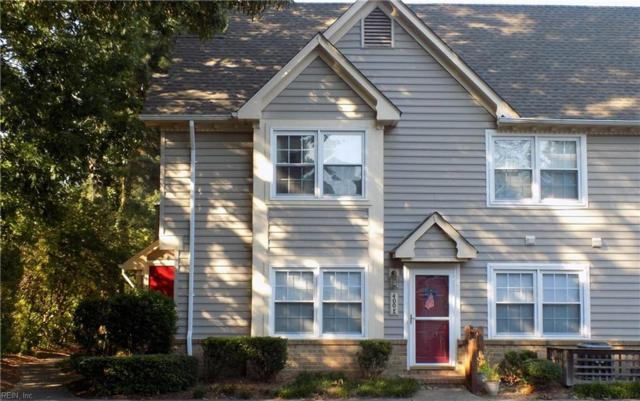 400 Camberley Way E, Chesapeake, VA 23320 (#10205914) :: Austin James Real Estate