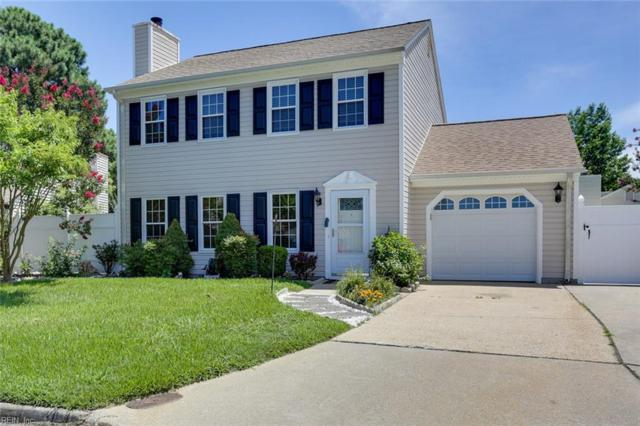 644 Amber Way, Virginia Beach, VA 23462 (#10205961) :: Austin James Real Estate