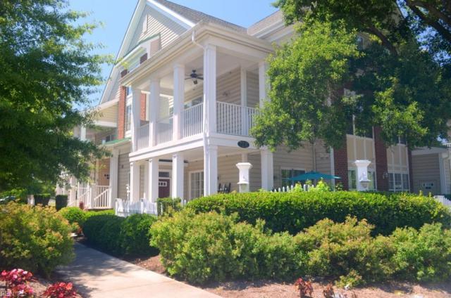 7231 Newport Ave #104, Norfolk, VA 23505 (#10205967) :: Berkshire Hathaway HomeServices Towne Realty