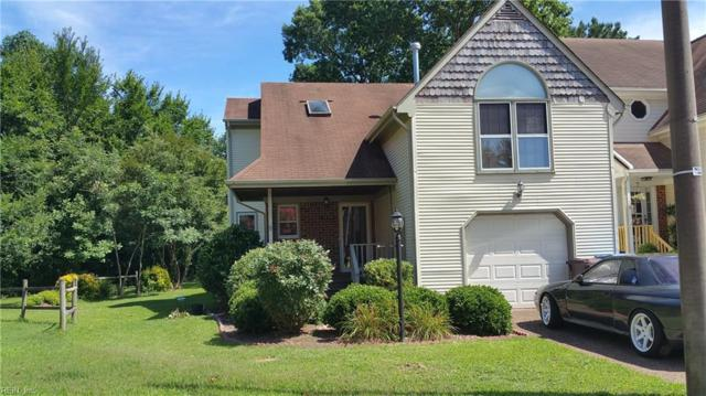3449 Cricket Hollow Ln, Chesapeake, VA 23321 (#10205979) :: Abbitt Realty Co.
