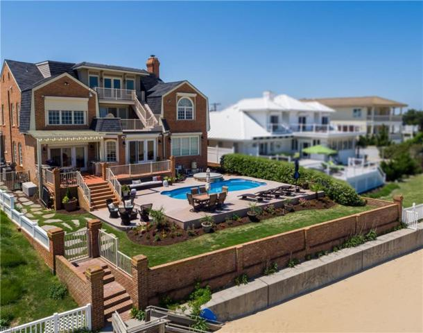 5006 Ocean Front Ave, Virginia Beach, VA 23451 (#10206001) :: The Kris Weaver Real Estate Team