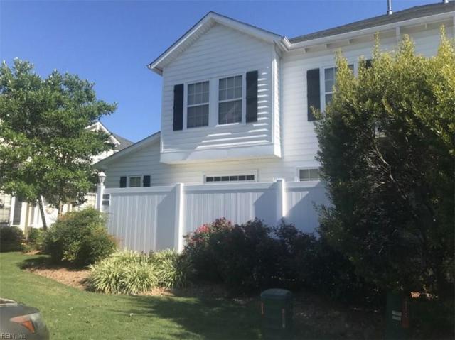 5352 Charmont Dr, Virginia Beach, VA 23455 (MLS #10206024) :: Chantel Ray Real Estate