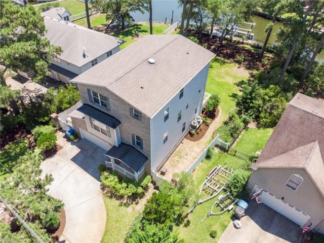 2729 Broad Bay Rd, Virginia Beach, VA 23451 (#10206052) :: The Kris Weaver Real Estate Team