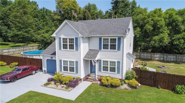 110 Chenango Ct, Suffolk, VA 23434 (#10206064) :: Austin James Real Estate
