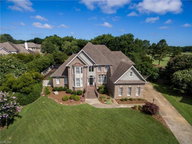 1705 Merchants Hope Ct, Virginia Beach, VA 23455 (#10206110) :: Austin James Real Estate