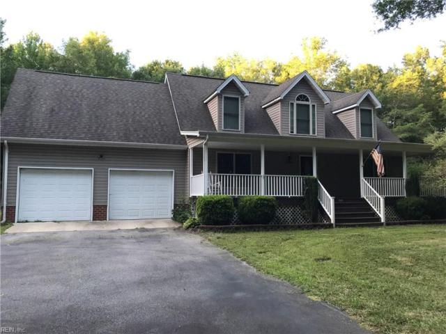 7401 Corinth Chapel Rd, Suffolk, VA 23437 (#10206140) :: Resh Realty Group
