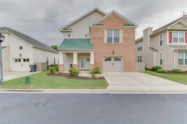 629 Sweet Leaf Pl #629, Chesapeake, VA 23320 (#10206145) :: Austin James Real Estate