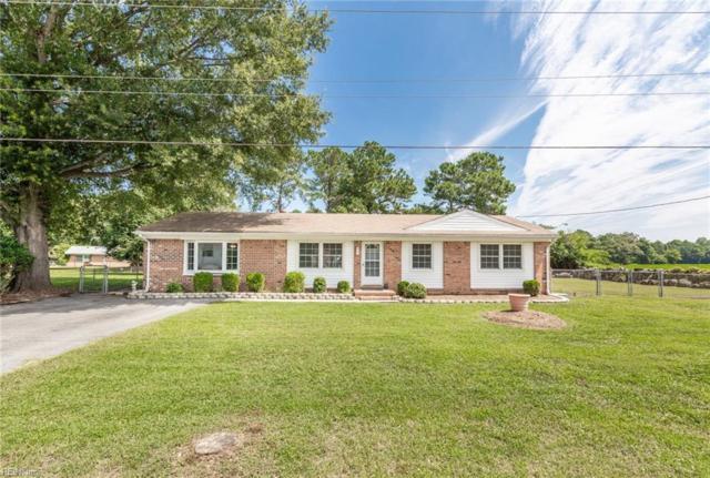 1500 Lake Speight Dr, Suffolk, VA 23434 (#10206189) :: Abbitt Realty Co.