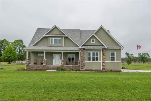 4032 Cornland Rd, Chesapeake, VA 23322 (#10206200) :: Resh Realty Group